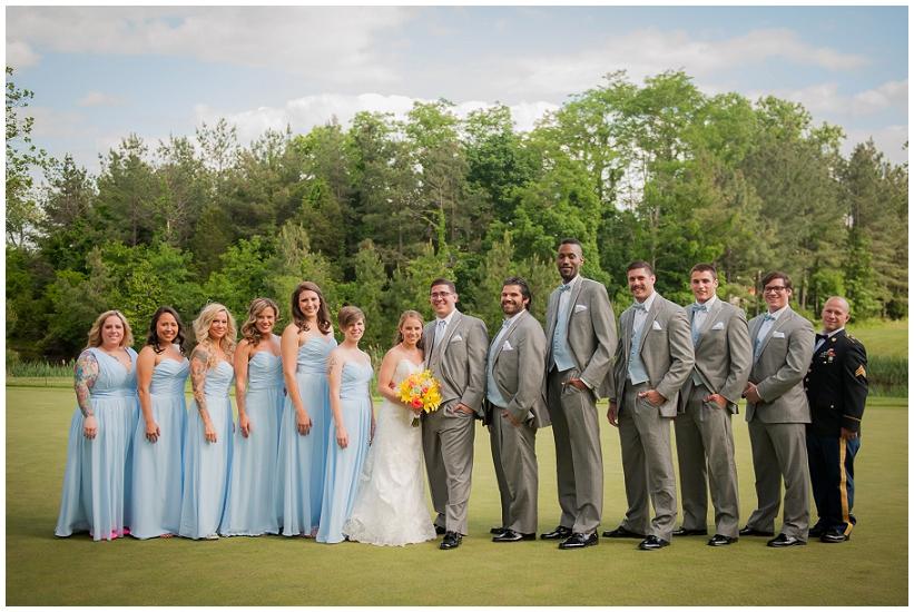 Alison.Andy.Wedding_0022.jpg