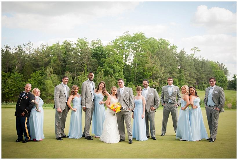 Alison.Andy.Wedding_0023.jpg
