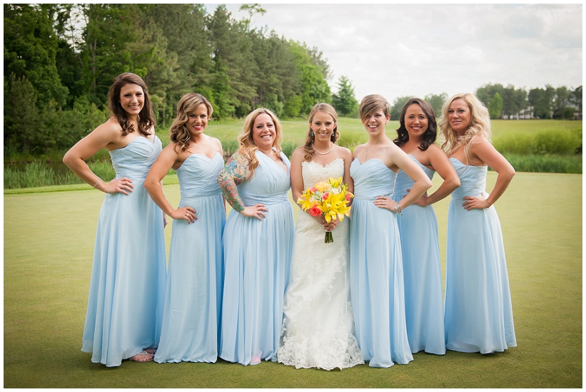 Alison.Andy.Wedding_0024.jpg