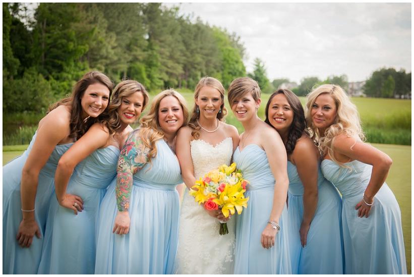 Alison.Andy.Wedding_0025.jpg