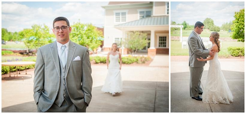 Alison.Andy.Wedding_0027.jpg