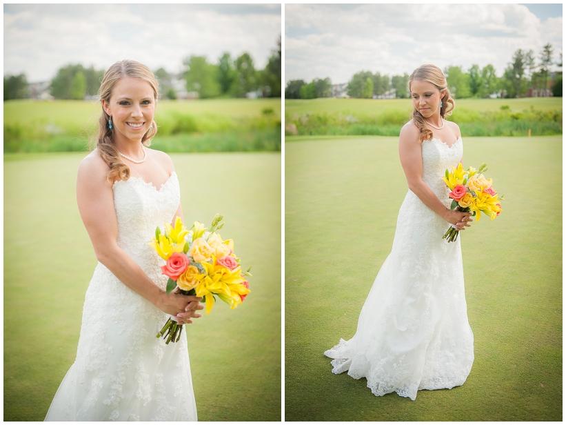 Alison.Andy.Wedding_0030.jpg