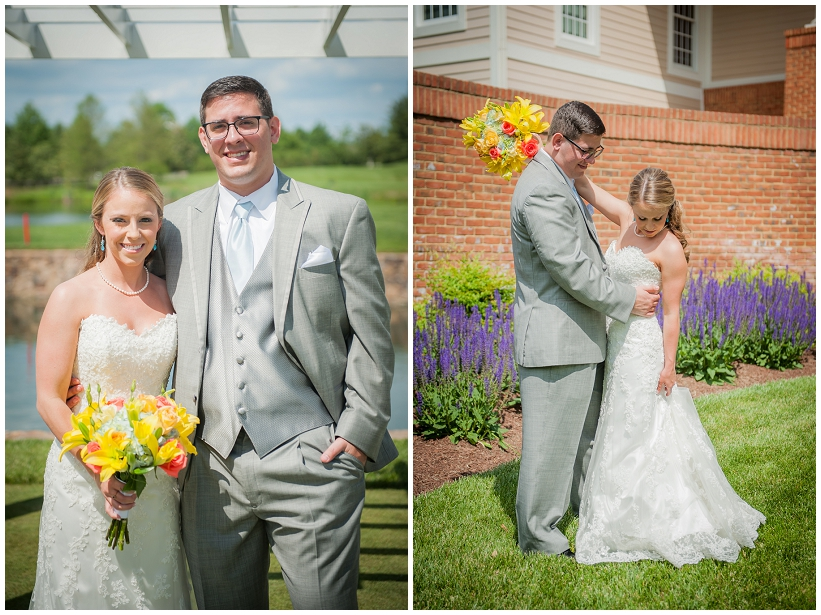 Alison.Andy.Wedding_0032.jpg