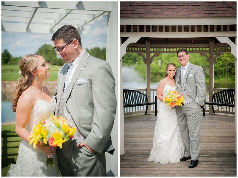Alison.Andy.Wedding_0035.jpg