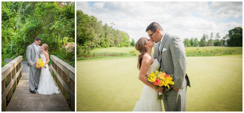 Alison.Andy.Wedding_0037.jpg