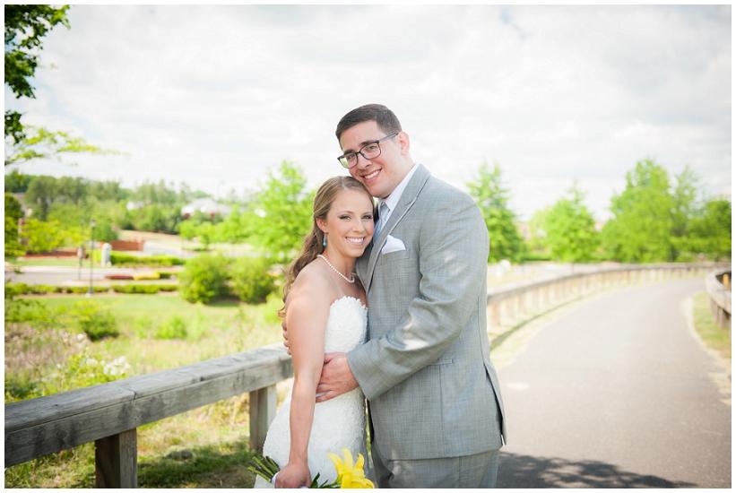 Alison.Andy.Wedding_0038.jpg