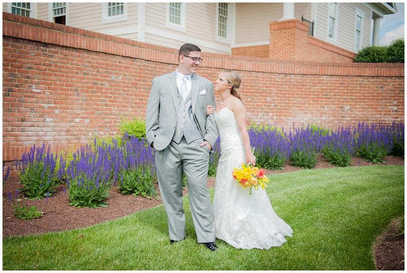 Alison.Andy.Wedding_0039.jpg