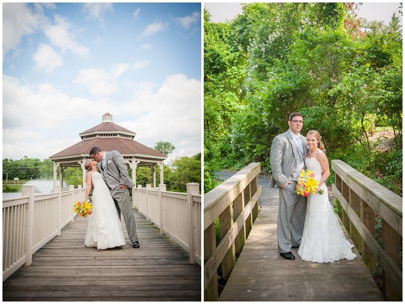 Alison.Andy.Wedding_0041.jpg