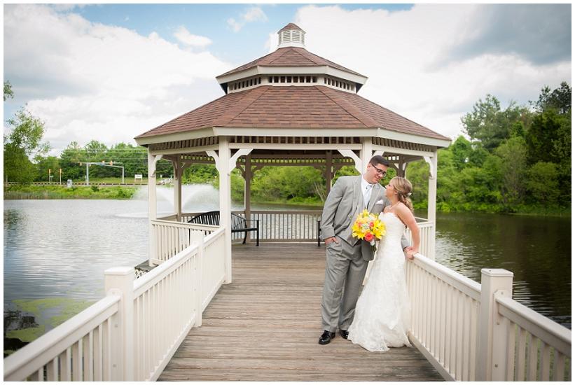 Alison.Andy.Wedding_0042.jpg