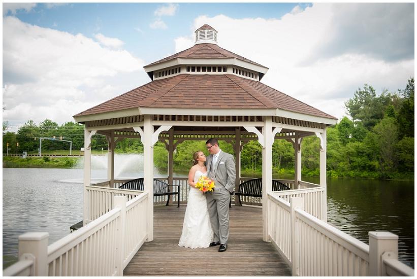 Alison.Andy.Wedding_0044.jpg