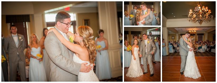 Alison.Andy.Wedding_0049.jpg