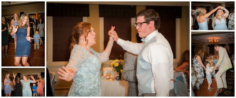 Alison.Andy.Wedding_0051.jpg