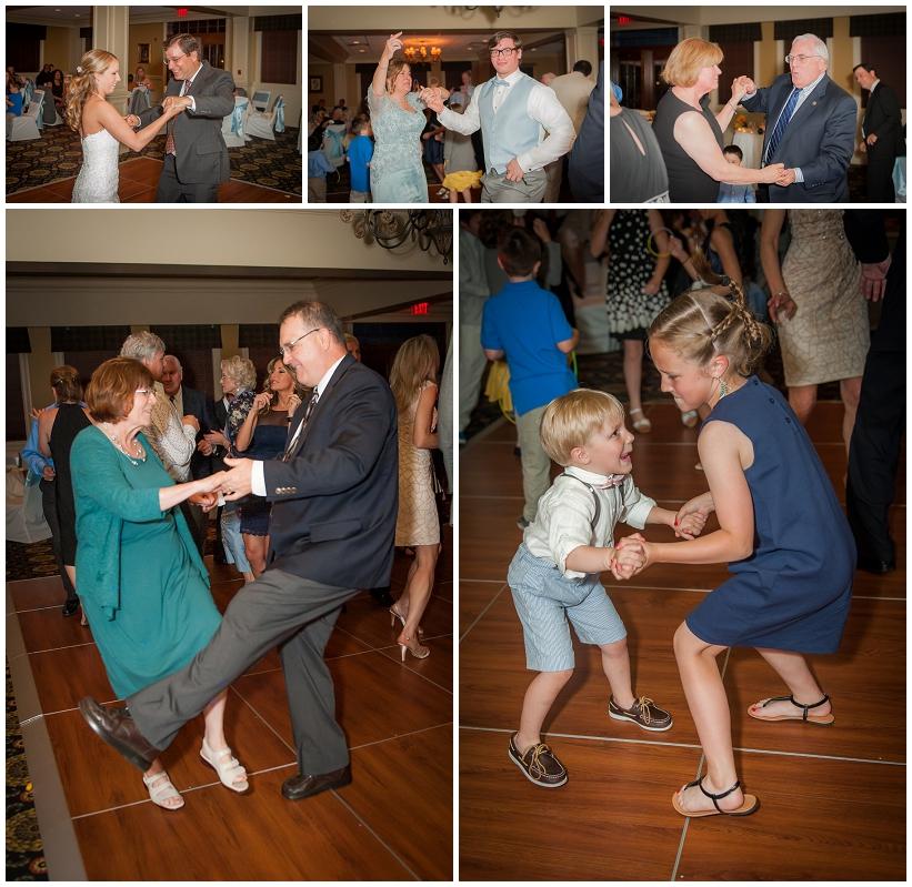 Alison.Andy.Wedding_0053.jpg