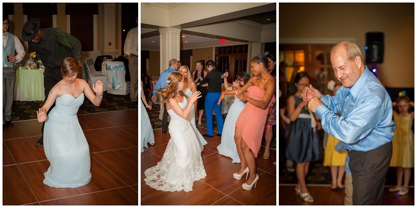Alison.Andy.Wedding_0055.jpg