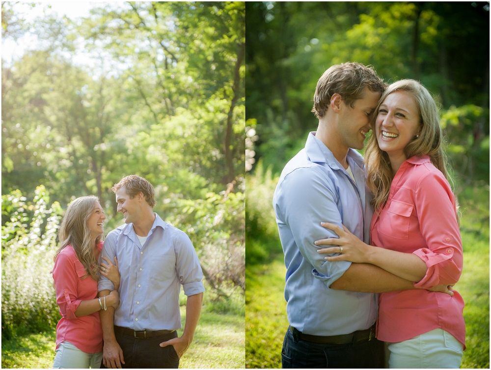 Kate.Shawn.ESession_0002.jpg