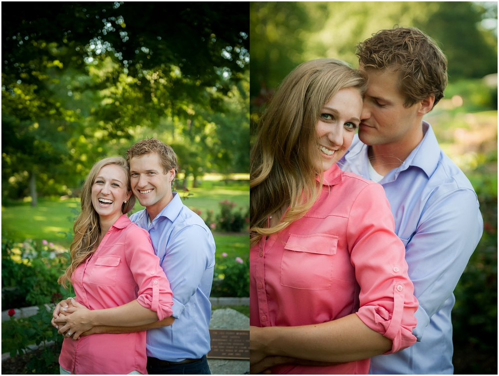 Kate.Shawn.ESession_0005.jpg