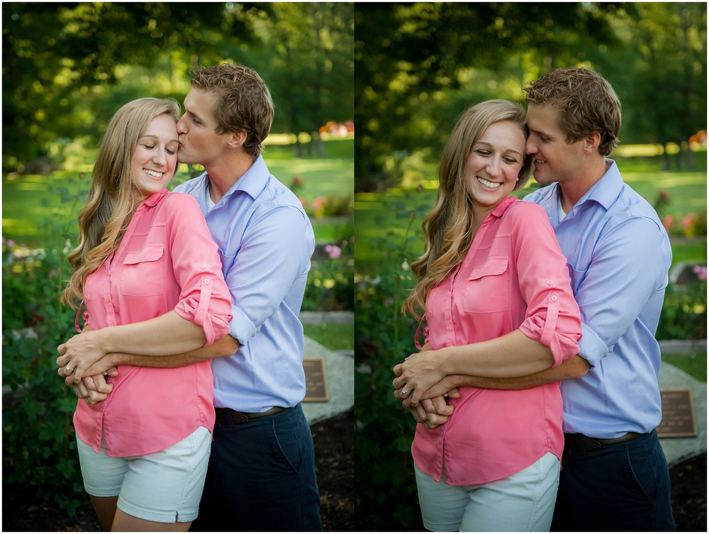 Kate.Shawn.ESession_0007.jpg