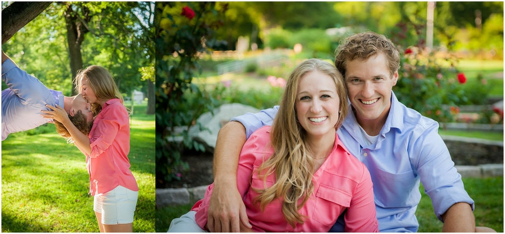 Kate.Shawn.ESession_0010.jpg