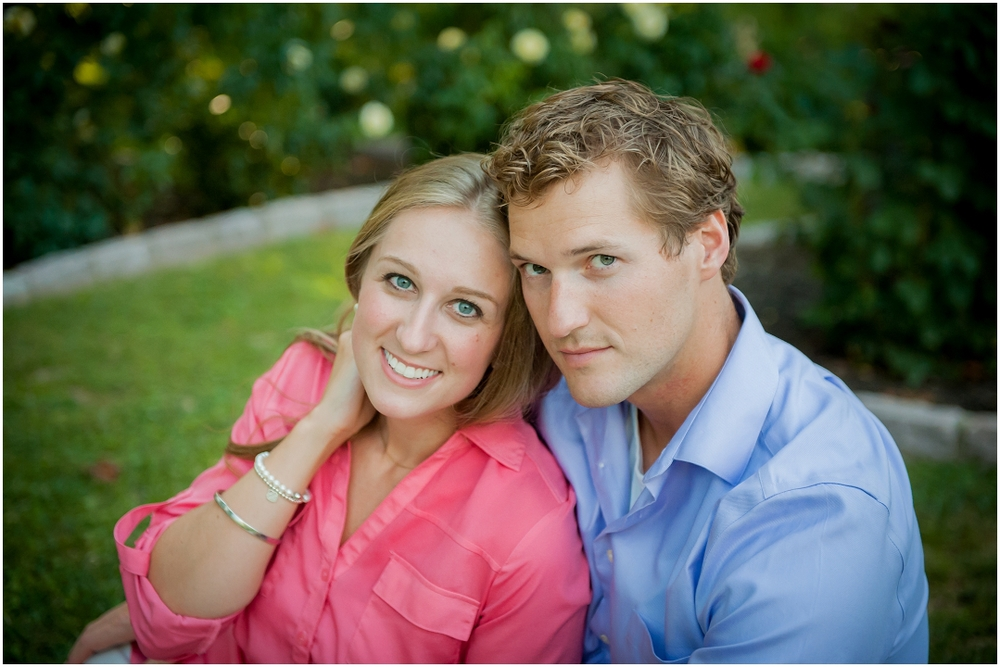 Kate.Shawn.ESession_0011.jpg