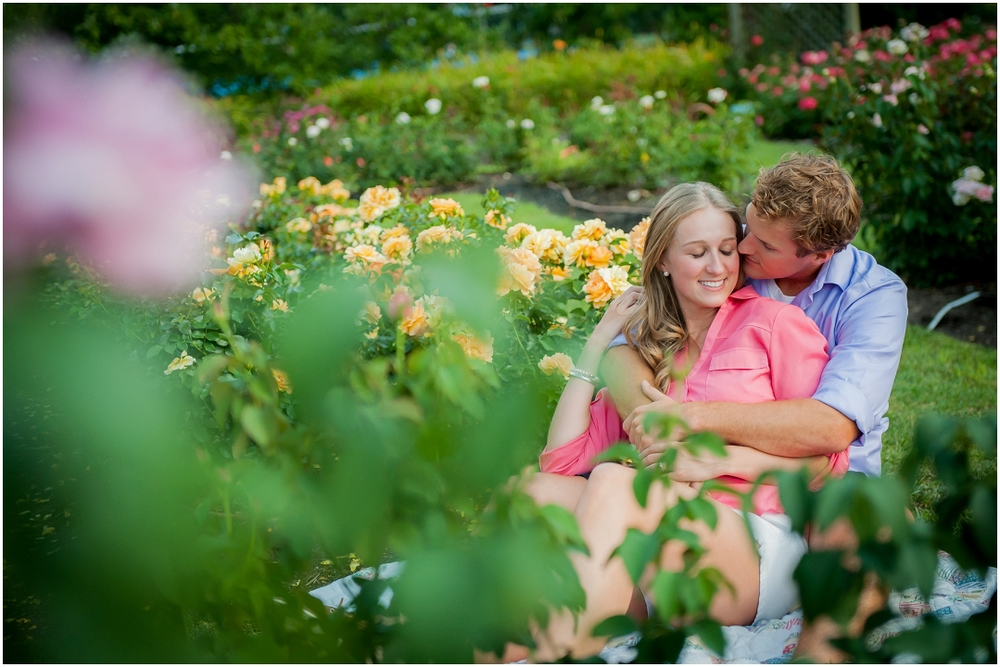 Kate.Shawn.ESession_0012.jpg