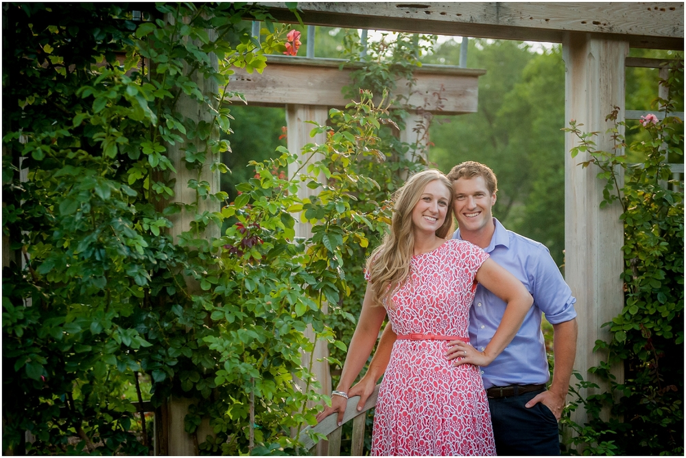 Kate.Shawn.ESession_0014.jpg