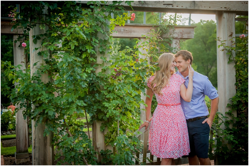 Kate.Shawn.ESession_0016.jpg
