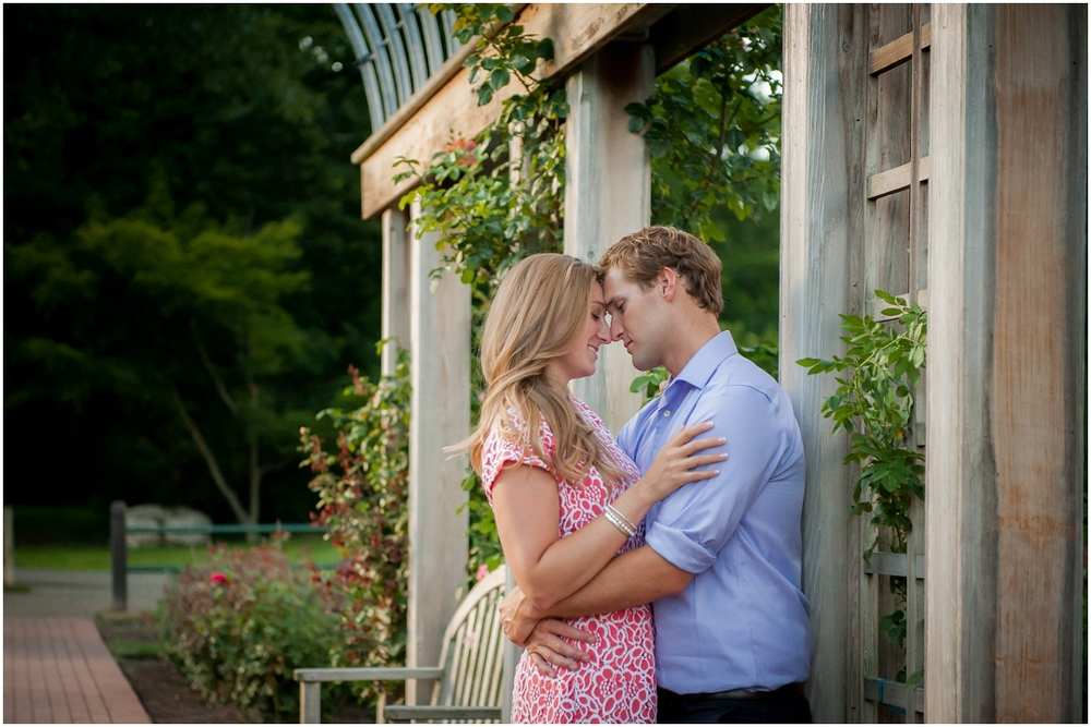 Kate.Shawn.ESession_0017.jpg