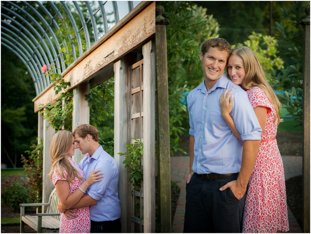 Kate.Shawn.ESession_0019.jpg