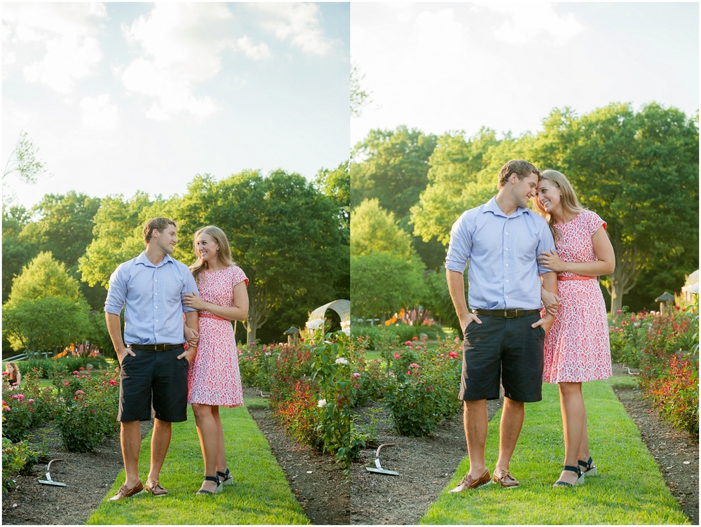 Kate.Shawn.ESession_0022.jpg