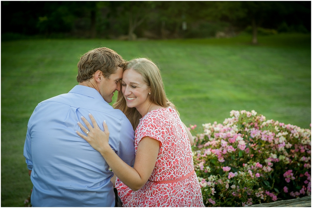 Kate.Shawn.ESession_0024.jpg