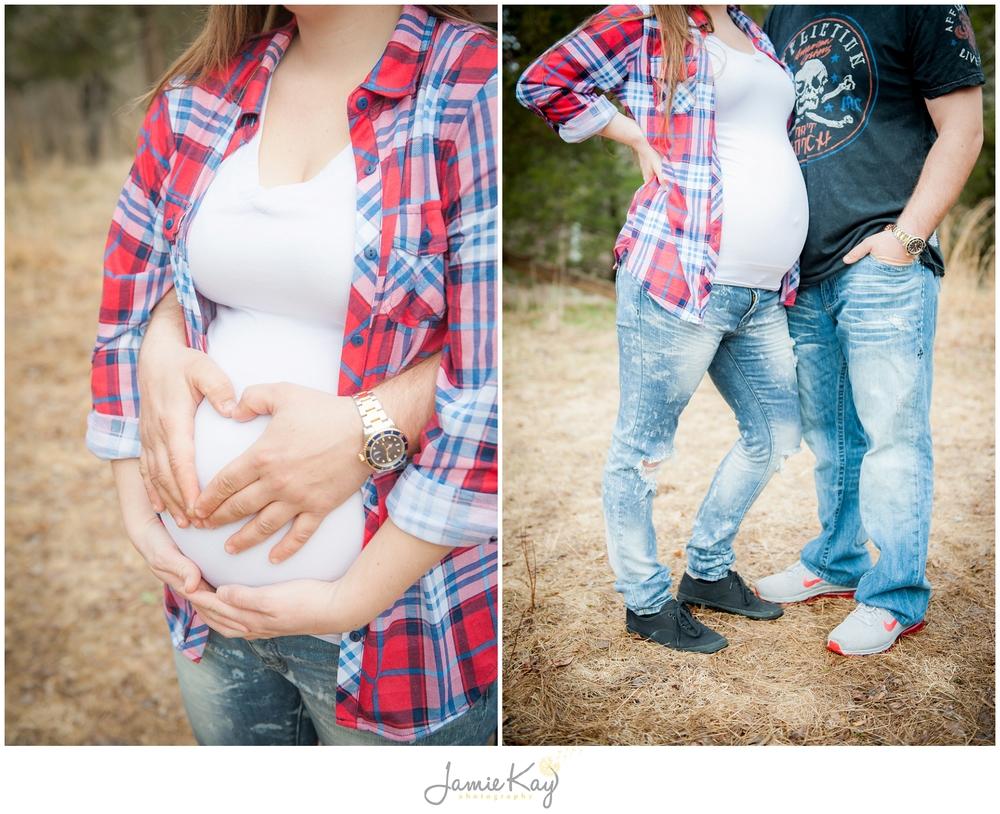 Catherine.Maternity_0007.jpg