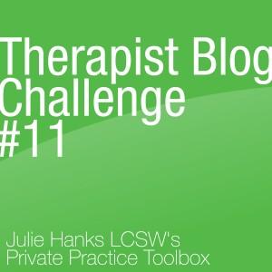 challenge_11