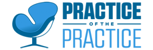 practice-of-the-practice-web-logo