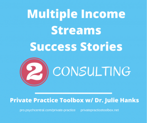 Multiple Income Streams Success Stories(4)