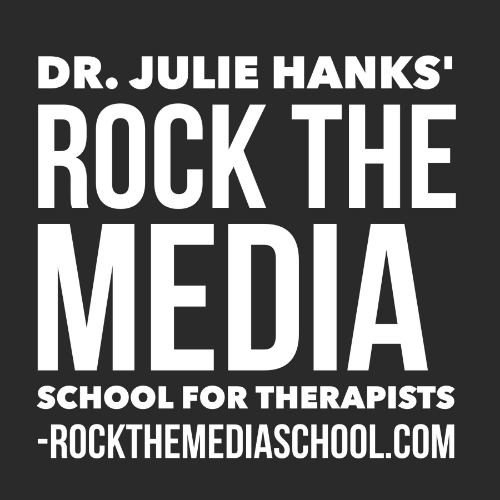 Rock the Media School
