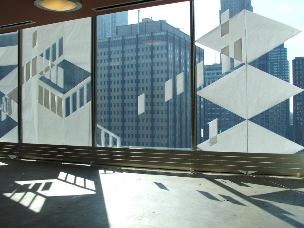 WINDOW ART 2006 003.jpg