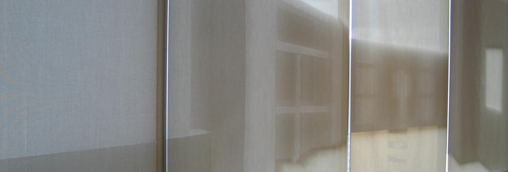 WINDOW ART 2006 036.jpg