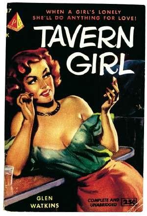 TavernGirlCover.jpg