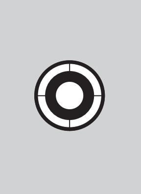 metrofinal-website.png