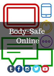Cyber-Safety.png