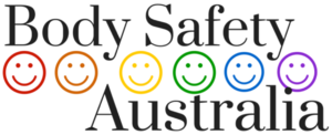 Body Safety Australia