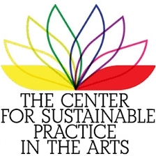 center-for-sustainable-practice-in-the-arts.jpg