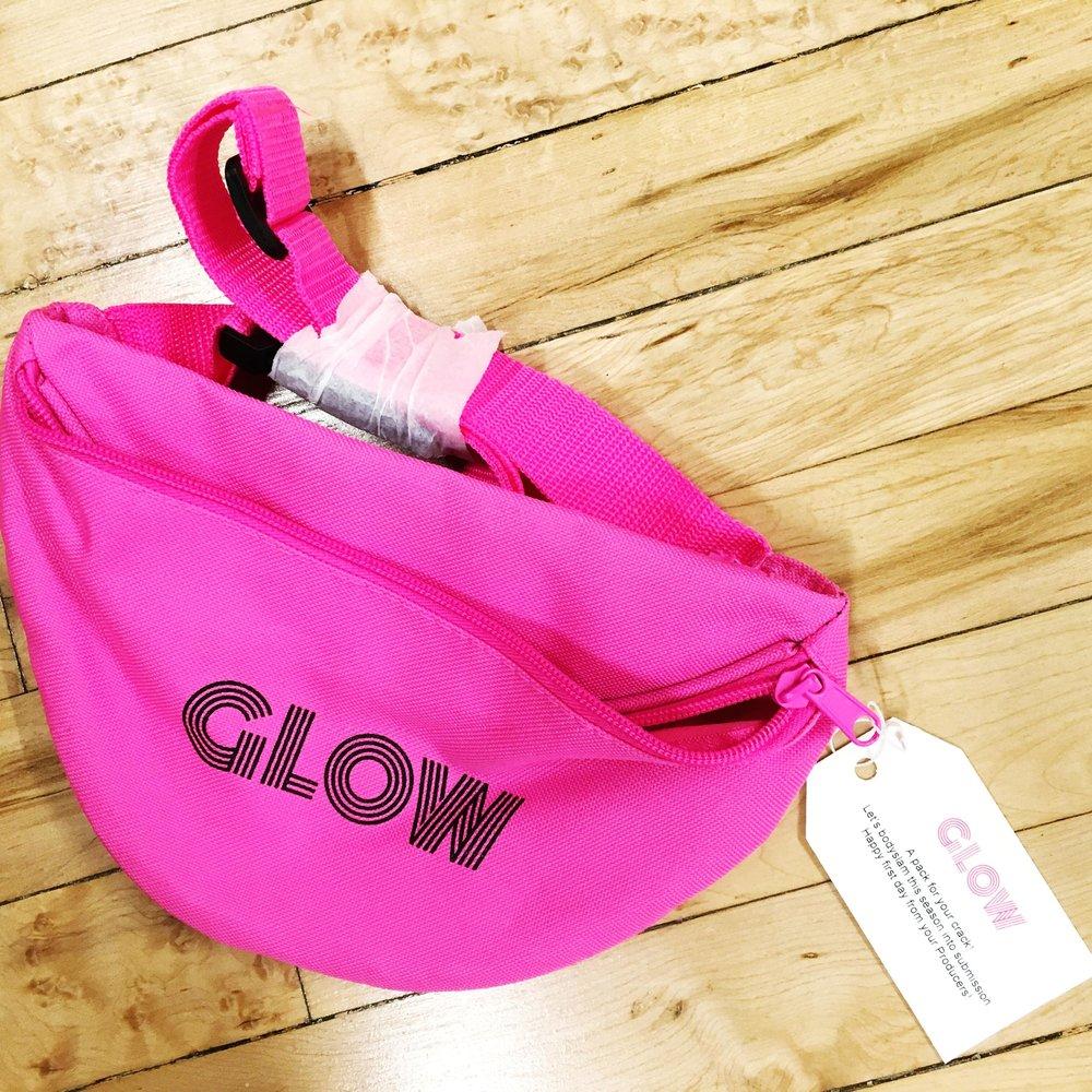 GLOW FannyPack.jpg
