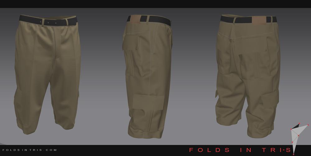 Cargo_shorts.jpg