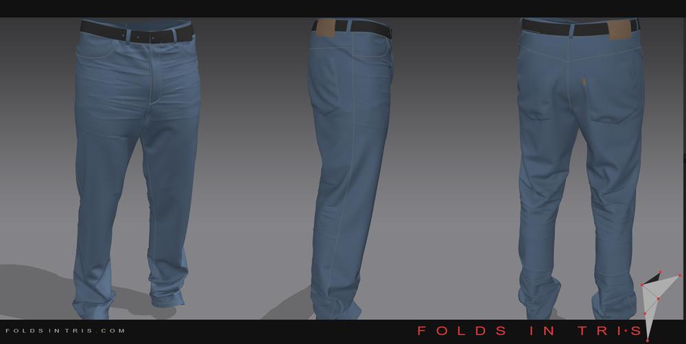 jeans_pants.jpg