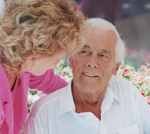 Educate yourself on the fundamentals of Dementia