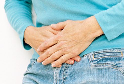Diverticular Disease: What is it and how to manage it