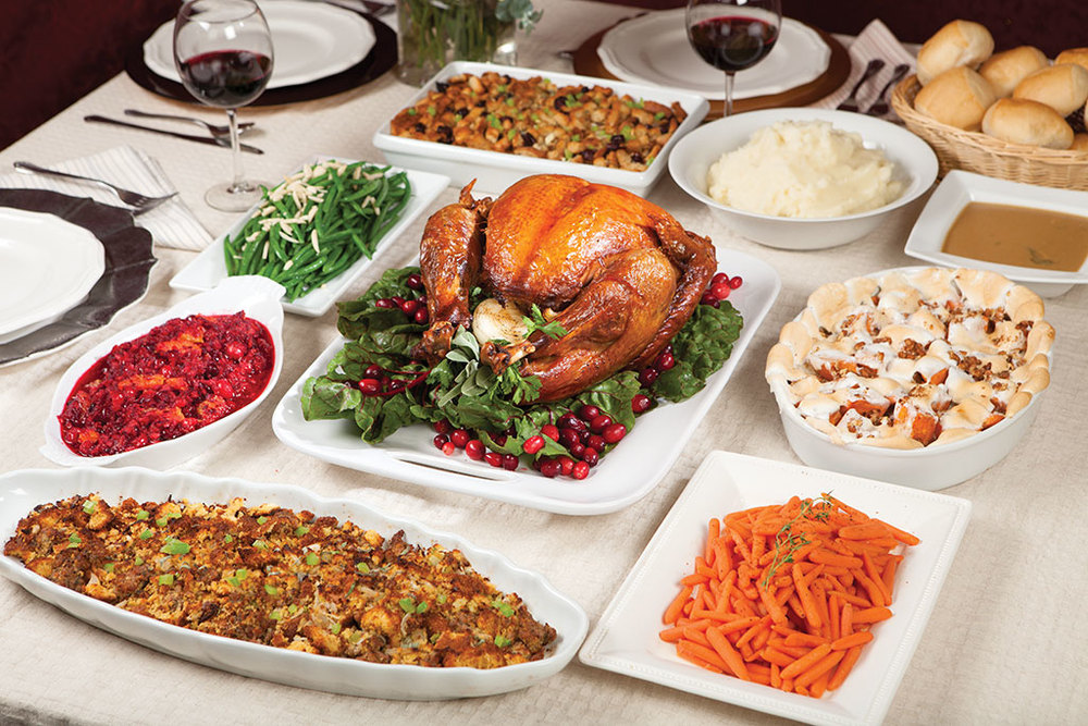 Holiday to help youlose weight. Yes you read that right.