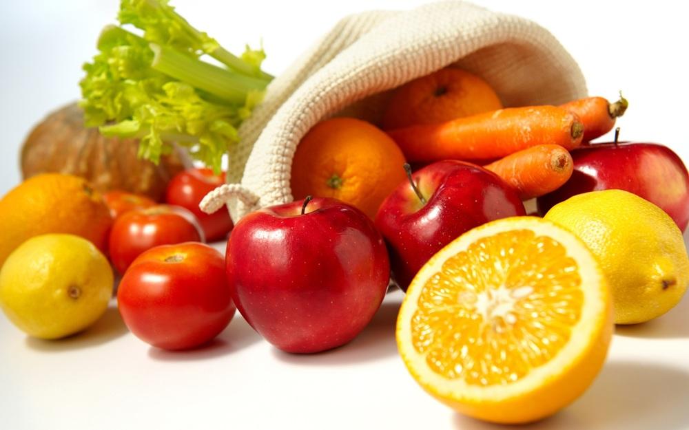 Food-borne Illnesses: Staying Healthy