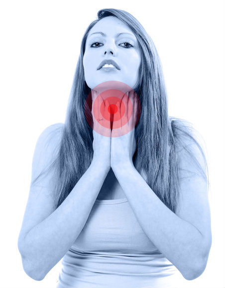 Hypothyroidism: Causes and Treatments